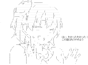 2015042604
