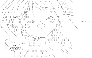 2015110401