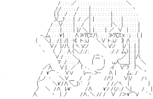 2016021801